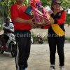 family day vet 14-15.8.2015,coral bay pangkor